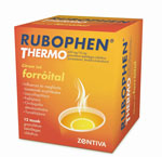 rubophen_thermo_x